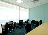 Access Chandivali Office-2