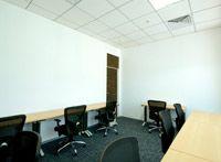 Access Chandivali Office-3