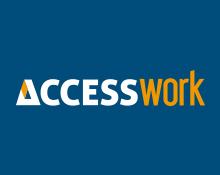 access-mulund-west