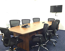 access-parel-large-meeting-room