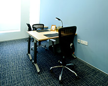 access-parel-very-small-office
