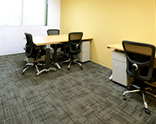 access-parel-small-office
