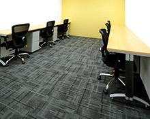 access-parel-large-office
