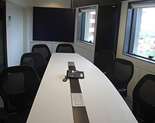 access-pune-large-meeting-room