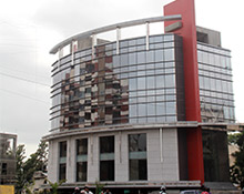 access-pune-serviced-office-2