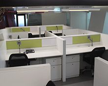 access-pune-large-office-1