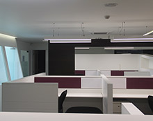 access-pune-large-office-2