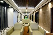 Access-Serviced-Offices-Reception-Thane