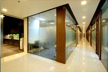 Access-Serviced-Offices-Gallery-Thane