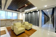 Access-Serviced-Offices-Waiting-Area-Thane