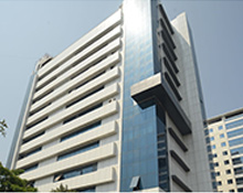 access-thane-serviced-office