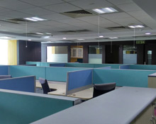 Access Furnished Offices