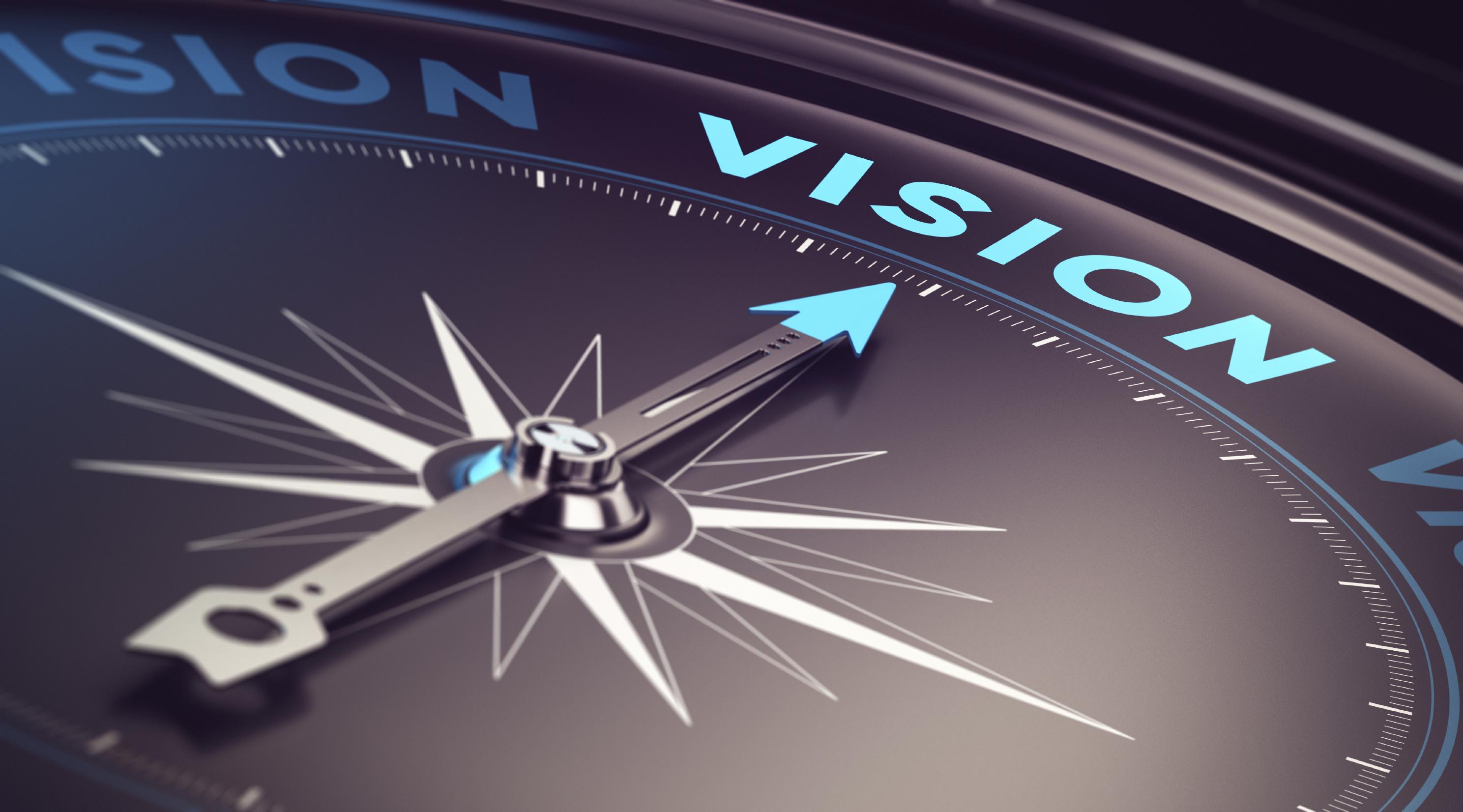 Vision_ Accesswork