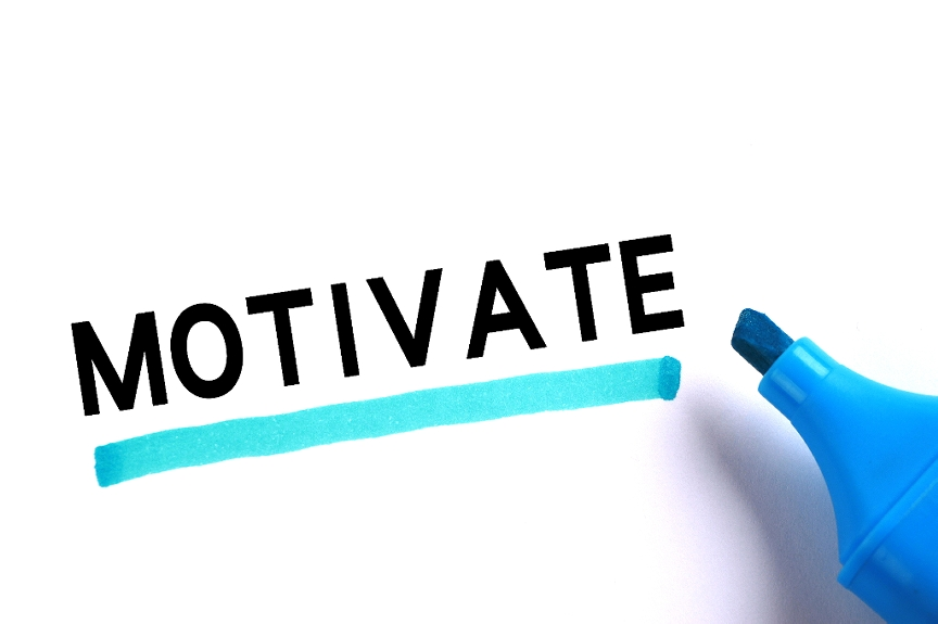 Motivate_ Employees_Accesswork